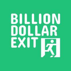 Billion Dollar Exit Clubhouse