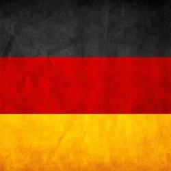 Unterhaltung auf deutsch Clubhouse
