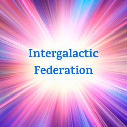 Intergalactic Federation Clubhouse