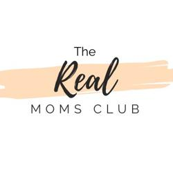 The REAL Moms Club Clubhouse