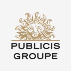 PUBLICIS Clubhouse