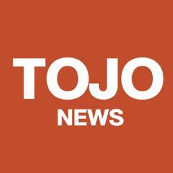 TOJO NEWS Clubhouse