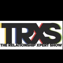 The Relationship Xpert Show  Clubhouse
