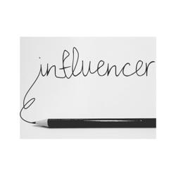 The Reluctant Influencer Clubhouse
