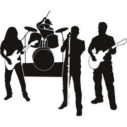 Nepali Jam (Musicians) Clubhouse