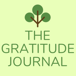The Gratitude Journal Clubhouse