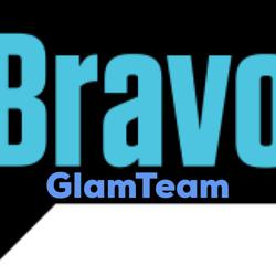 Bravo Glam Team  Clubhouse
