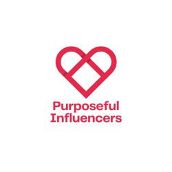 Purposeful Influencers Clubhouse