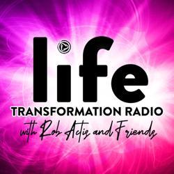 Life Transformation Radio Clubhouse