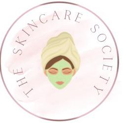The Skincare Society Clubhouse