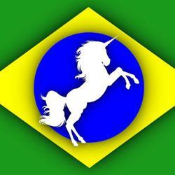 Empreendedores do Brasil Clubhouse
