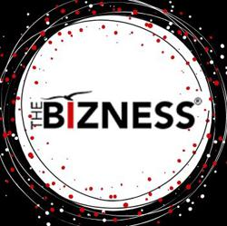 The Bizness Clubhouse