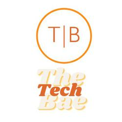 The Tech Bae Clubhouse