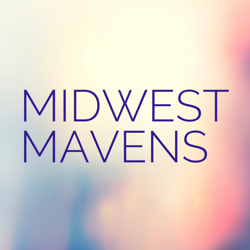 Midwest Mavens Clubhouse