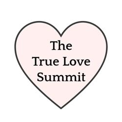 The True Love Summit Clubhouse