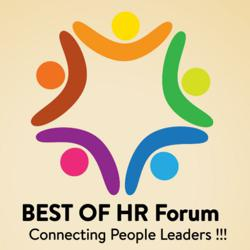 BEST OF HR Forum - Kerala Clubhouse