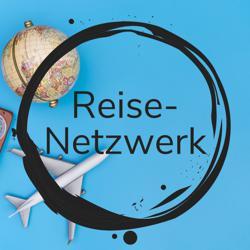 Reise-Netzwerk Clubhouse