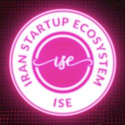 Iran Startup Ecosystem Clubhouse