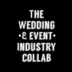 The Wedding Industry Collab  Clubhouse