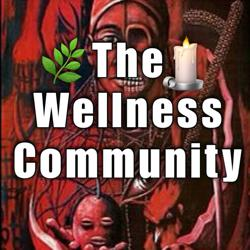 The Wellness Community  Clubhouse