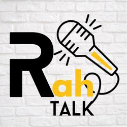 RAH Talk Clubhouse