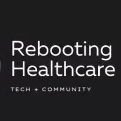 Rebooting Healthcare Clubhouse