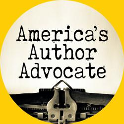 America's Author Advocate Clubhouse