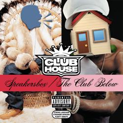 Speakersbox and The Club Below Clubhouse