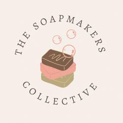 The Soapmakers Collective Clubhouse