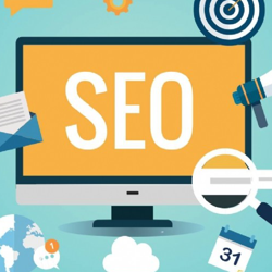 SEO Tips Clubhouse