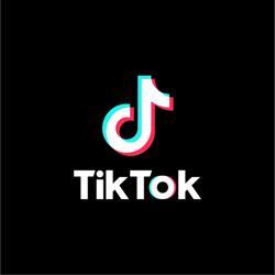 Marketing on TikTok w/ Keenya Kelly Clubhouse