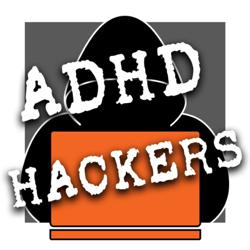 ADHD Hackers Clubhouse