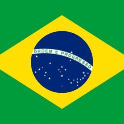 BRASILEIROS NO CLUBEHOUSE Clubhouse