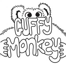 GUFFYMONKEY Clubhouse