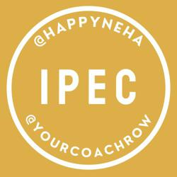 iPEC Coaches Club Clubhouse