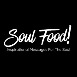 Soul Food: Sharing/Caring Clubhouse
