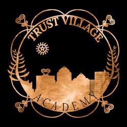 Trust Village Academy Clubhouse