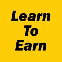 Learn To Earn In Algeria Clubhouse