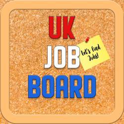 UK JOB BOARD  Clubhouse