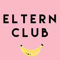 ELTERN CLUB Clubhouse
