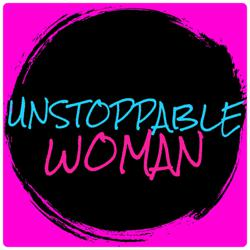 Unstoppable Woman Clubhouse
