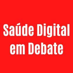 Saúde Digital em Debate Clubhouse