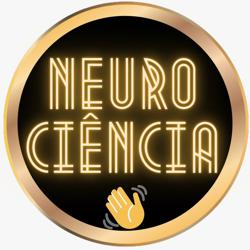 Neurociência  Clubhouse