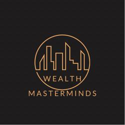Wealth Masterminds  Clubhouse