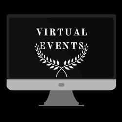 Virtual Events Clubhouse