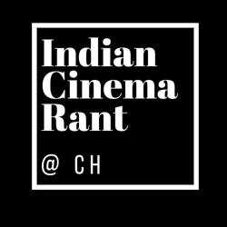 Indian Cinema Rant Clubhouse