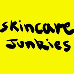 Indian Skincare Junkies Clubhouse