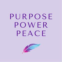 Purpose Power Peace Clubhouse