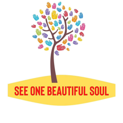 See One Beautiful Soul  Clubhouse