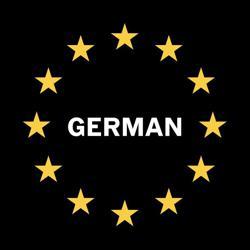 EUROPEAN REPUBLIC german Clubhouse